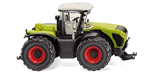 Wiking 036397 Claas Xerion 4500...