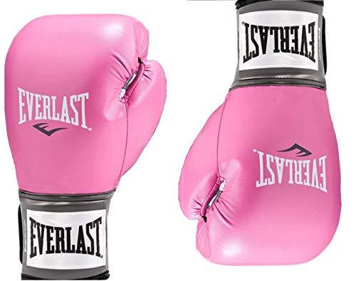 Everlast Boxhandschuhe für Jugendliche, PK