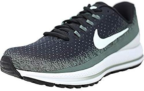 Nike Herren Laufschuh Air Zoom Vomero 13 Turnschuhe
