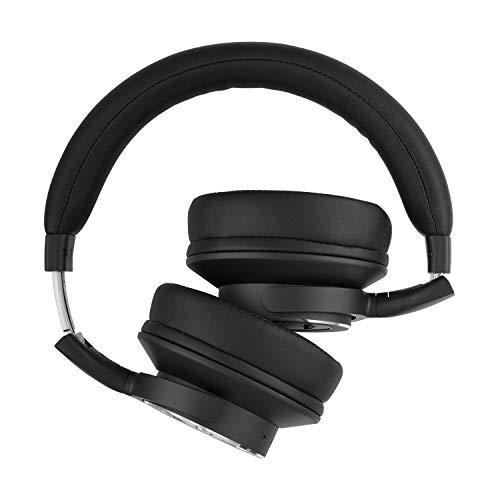 WaveSound 3 Auriculares inalámbricos con cancelación de Ruido Activo