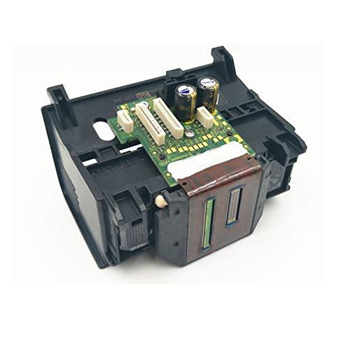 CXOAISMNMDS Reparar el Cabezal de impresión Nuevo Cabezal de impresión C2P18A Fit para HP 6200 6230 6235 6239 6800 6810 6812 6820 6822 6825 6830 Impresora 934 935 934xl 935xl Cabezal de impresión