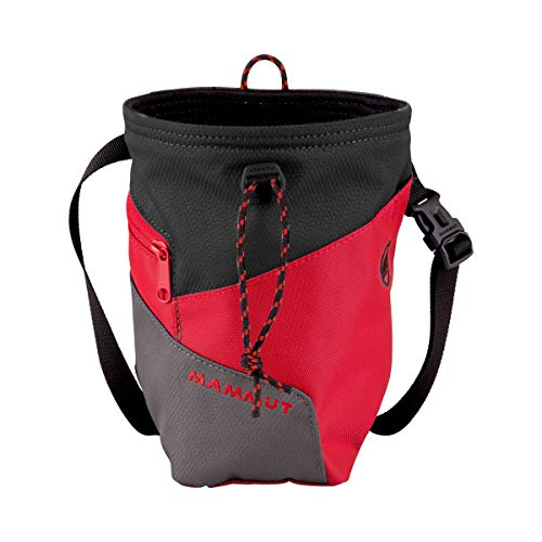 マムート Rider Chalk Bag 3225 inferno 2290-00771