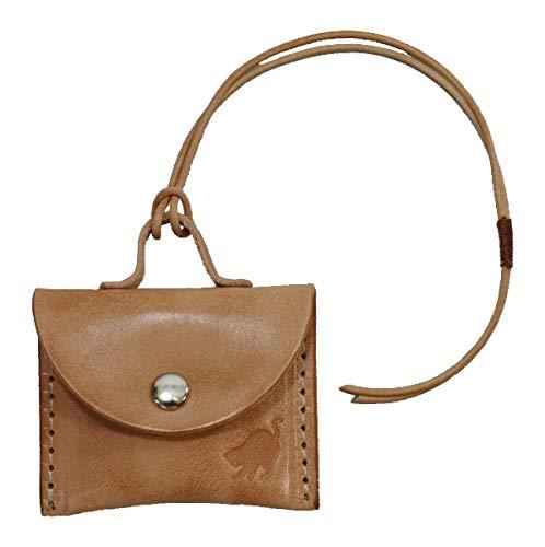 レジ袋ケース レジ袋ホルダー 携帯レジ袋 バッグチャーム ねこ ココペリ 肉球 星 (ネコ)