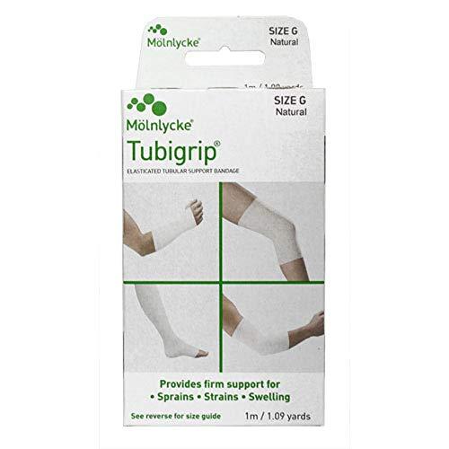 Tubigrip Bandage G, 1 m