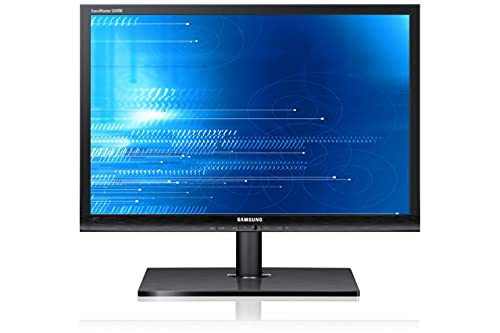 Samsung Syncmaster S27A650D - Monitor LCD de 27 pulgadas (reacondicionado)