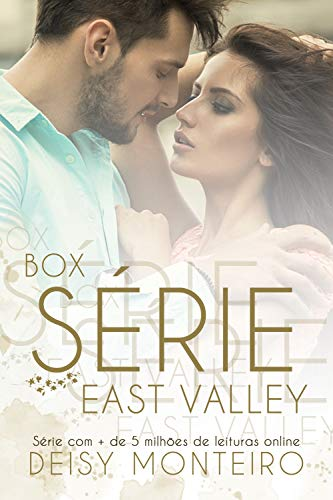 BOX EAST VALLEY