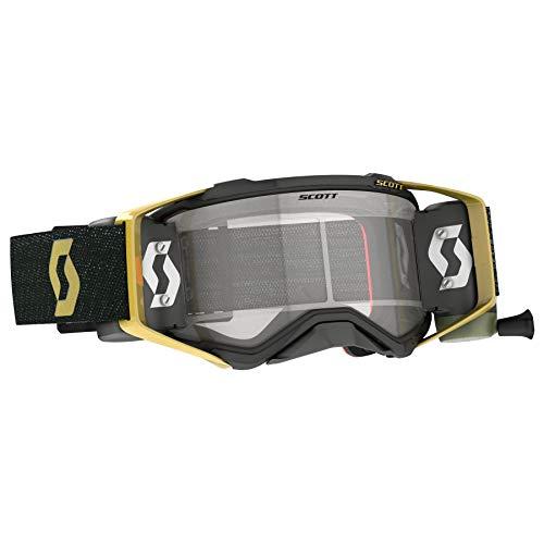 Scott Prospect WFS MTB Goggle