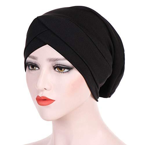 chemotherapie, turban, hoofdband, chemo, slapen, hoofdwear, kanker, muts, muts, twisted hoofdwrap voor vrouwen