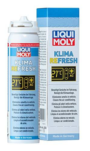 Liqui Moly P000573 LIQUIMOY