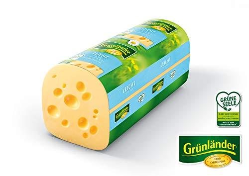 Original Grünländer Emmentaler