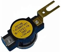 B1370115 - Goodman OEM Furnace Replacement Limit Switch L150-45