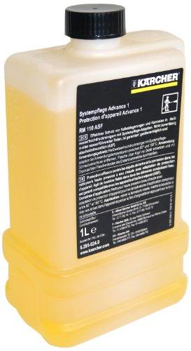 Kärcher 6.295-624 Flüssigenthärter 6.295-624 RM 110 Advance1 1 Liter