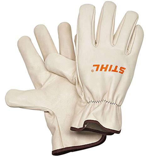 STIHL Handschuhe DYNAMIC Duro Gr. M = 9