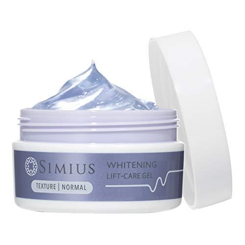 Grace&Lucere Simius(グレースアンドルケレシミウス) ホワイトニングリフトケアジェル