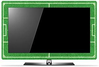 iDesign GOAL TV FRAME 26, Forex, Multi-Colour