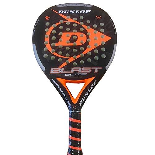 Dunlop Racchetta da paddle Blast Elite arancione