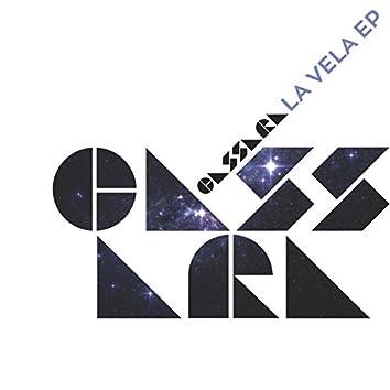 La Vela EP