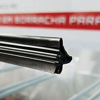 Refil para Palheta Limpador de Parabrisa Valeo Dianteira 31,5 polegadas.