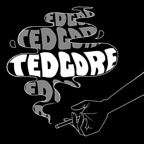 TedGore