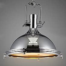 Best nautical pendants lighting Reviews