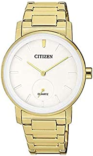 Citizen Analog White Dial Women's Watch-EQ9062-58A