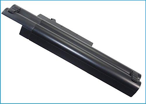 CS-IBX60HL Batteria notebook 2200mAh compatibile