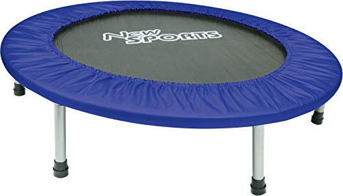The Toy Company trampolin,faltbar