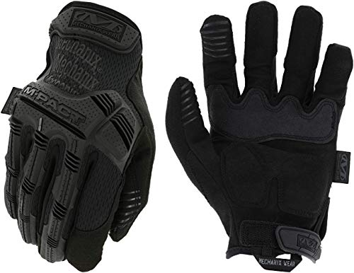 Mechanix Wear Handschuhe M-Pact (, MPT-55-010), L