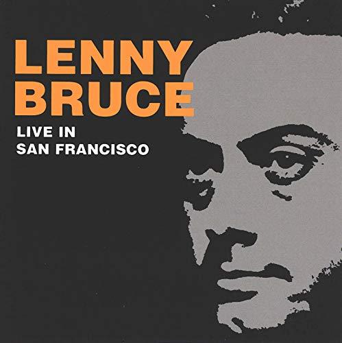 Live - San Francisco 1966