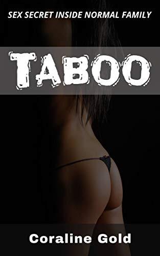 Taboo: sex secret inside normal family