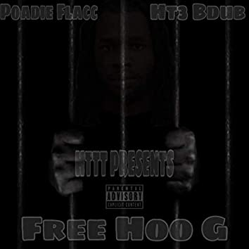 Free Joe HooG Freestyle