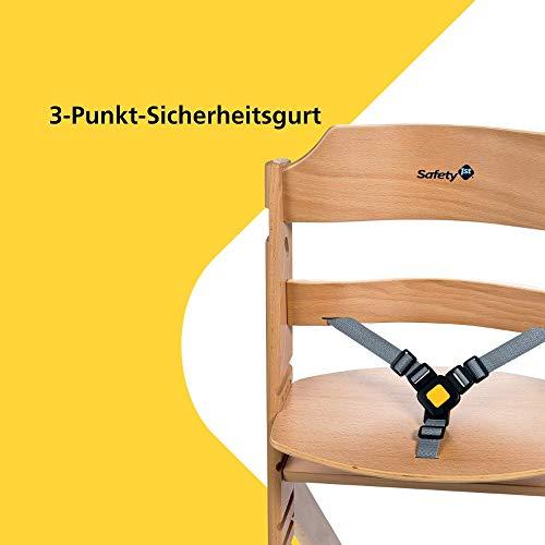 Treppenhochstuhl - 2