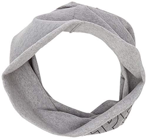 Pepe Jeans Jungen Barry Jr Collar Schal, (Grey 945), Small