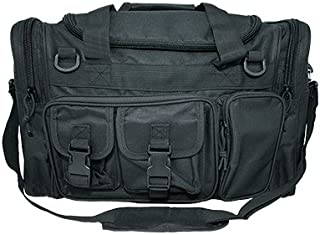 OSAGE RIVER Tactical Duffle 18-Inch