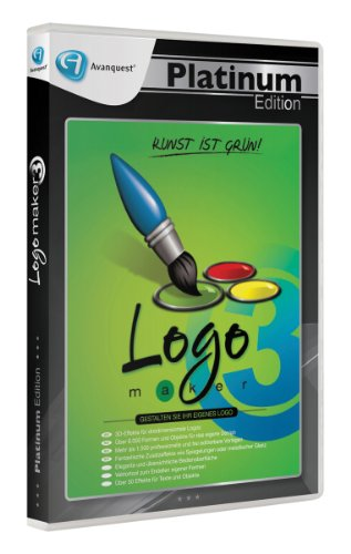 AQ Plat Ed. - Logomaker 3