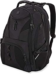 which is the best gaming laptop backpack in the world