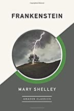 Best frankenstein mary shelley paperback Reviews