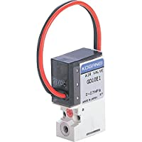 コガネイ 電磁弁G010シリーズ G010HE1-2/DC24V