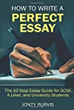 English Essays Review and Comparison