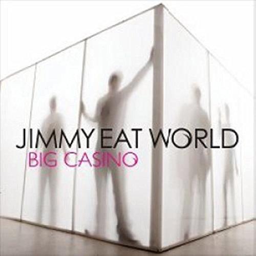 Big Casino [Vinyl Single]
