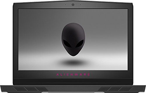 Compare Alienware 17 R4 AW17R4 (AW17R4-2727SLV) vs other laptops