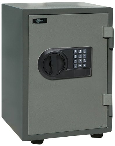American Security Products FS149E5LP Fire Safe with Electronic Lock