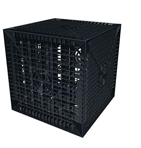 ACO Self® Sickerbox mit Filtervlies Versickerung...