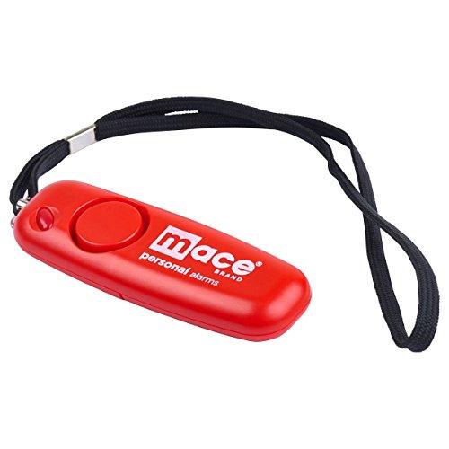 Mace Brand Personal Alarm Clip