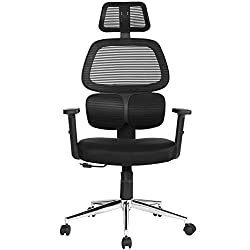 Coavas-Ergonomic-Office-Chair