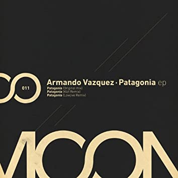 Patagonia Ep
