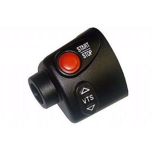 National uniform free shipping Max 59% OFF JSP Manufacturing Start Stop VTS Trim Housing Button Comp Switch