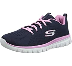 Graceful - Get Connected Shoe
