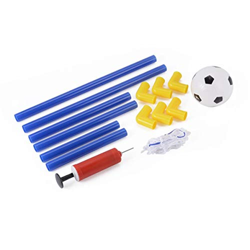 Juguete de fútbol para niño