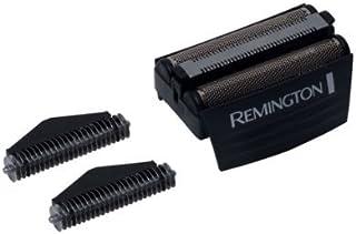 Remington SPF-300 – Recambio Cabezal de Láminas para Afeitadoras Remington F5800 y F7800